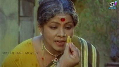 Chennai Water Problem – Manorama Comedy | Whatsapp Status Video | Full Screen
