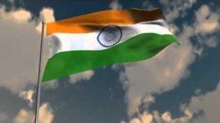 Independence Day Whatsapp Status Tamil – Vanthey Mathara