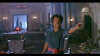 😍 Rajini mass dialogue from Annamalai 💖