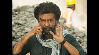Rajini Mass Dialogue Petta