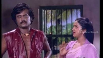 Rajni Dailogue whatsapp status