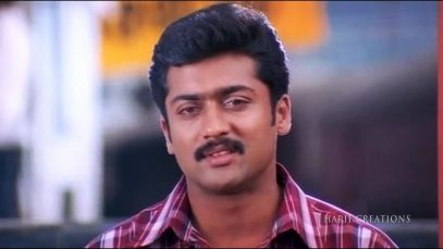 Surya Love BreakUp Advise To Girls