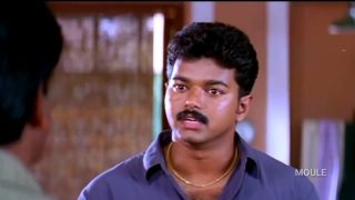 Vijay Advice To Boys