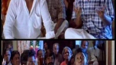 Tv Show Diwali Activity