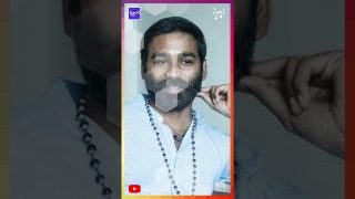 Dhanush Dialogues Tamil | Tamil whatsapp status video 💕 | Full Screen