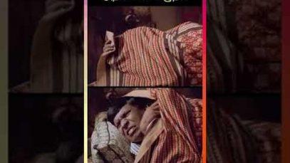 Happy Diwali Whatsapp Status Video 2020💕 Diwali Special💜Diwali Status❤️❤️Festival Of Lighting😍😍