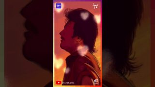 ❣️ Sundari Kannal oru Sethi | Rajini whatsapp status video 💕 | Love Status